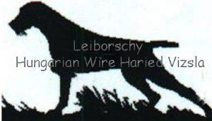 Leiborschy HWVs